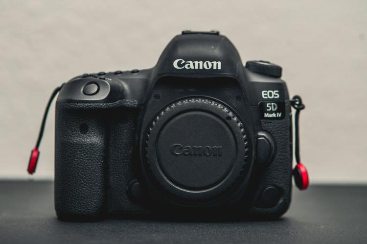 canon-blog-1