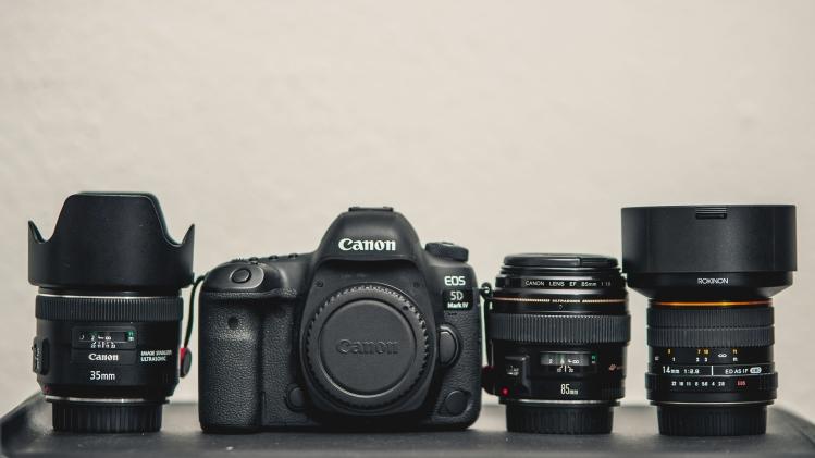 canon-blog-6